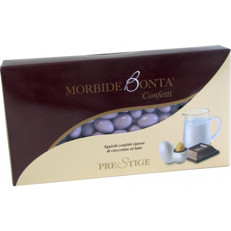 https://www.orvadsuperstore.it/128-large_default/confetti-prestige-morbide-bonta-lilla-1000-g.jpg
