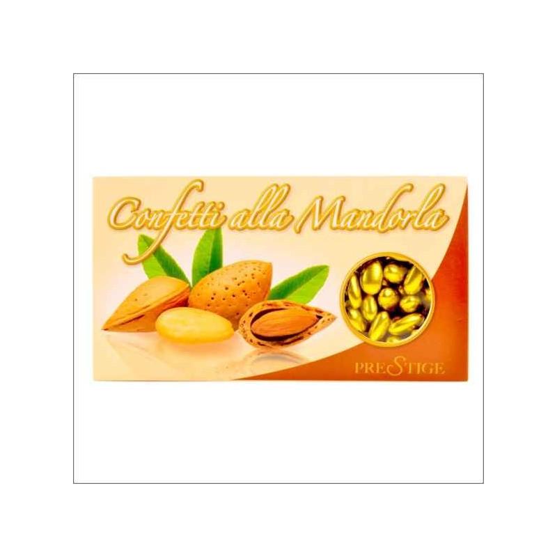 https://www.orvadsuperstore.it/1312-large_default/confetti-prestige-mandorla-oro-500-g.jpg