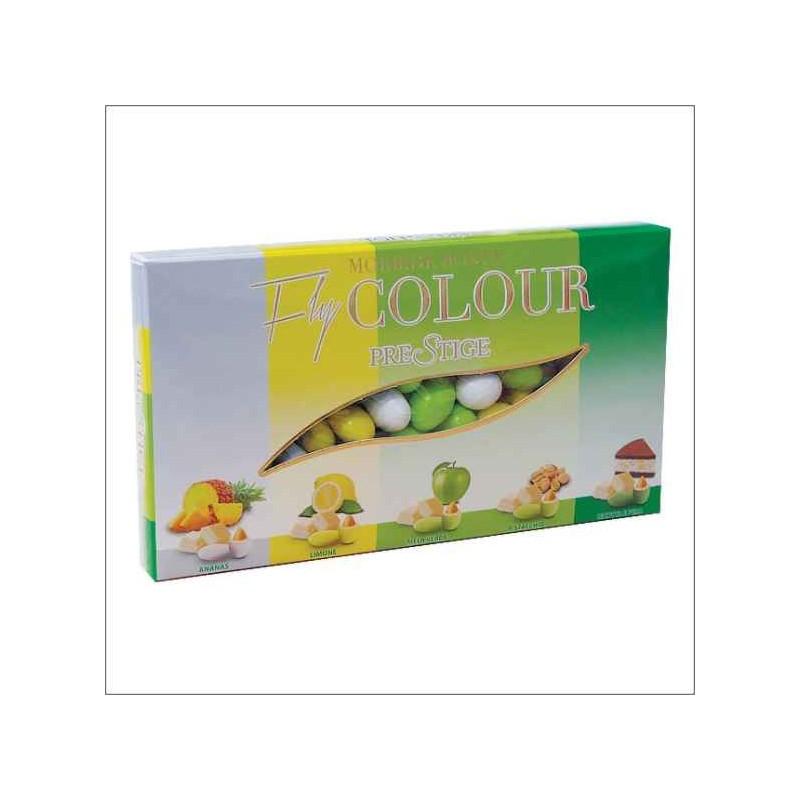 https://www.orvadsuperstore.it/1347-large_default/confetti-prestige-morbide-bonta-fly-colour-verde-500-g.jpg