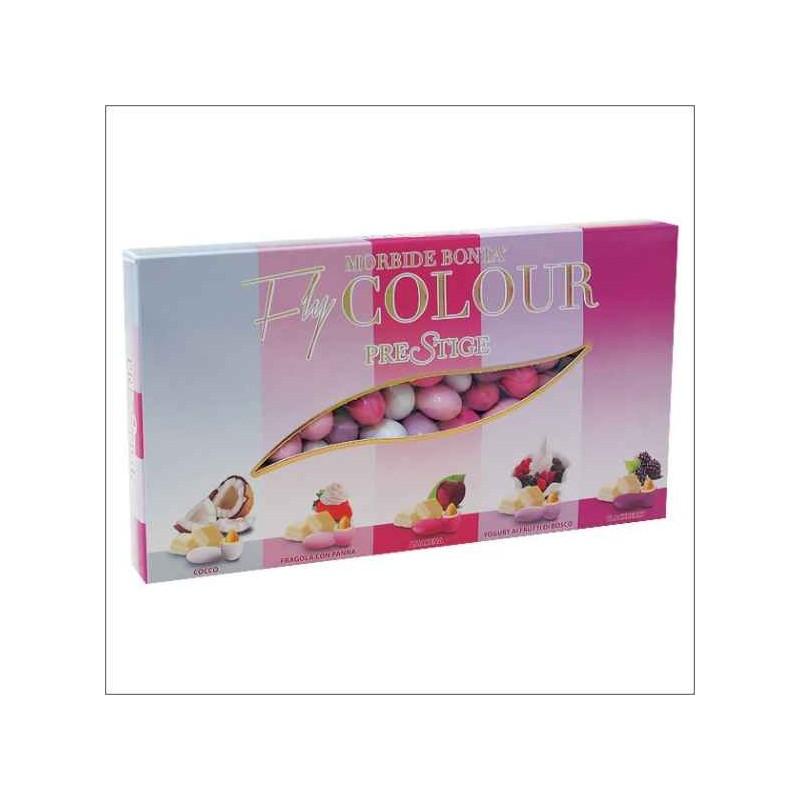 https://www.orvadsuperstore.it/1348-large_default/confetti-prestige-morbide-bonta-fly-colour-rosa-500-g.jpg