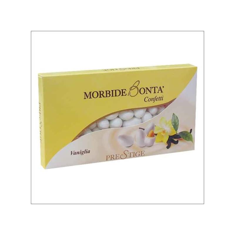 https://www.orvadsuperstore.it/1350-large_default/confetti-prestige-morbide-bonta-vaniglia-500-g.jpg