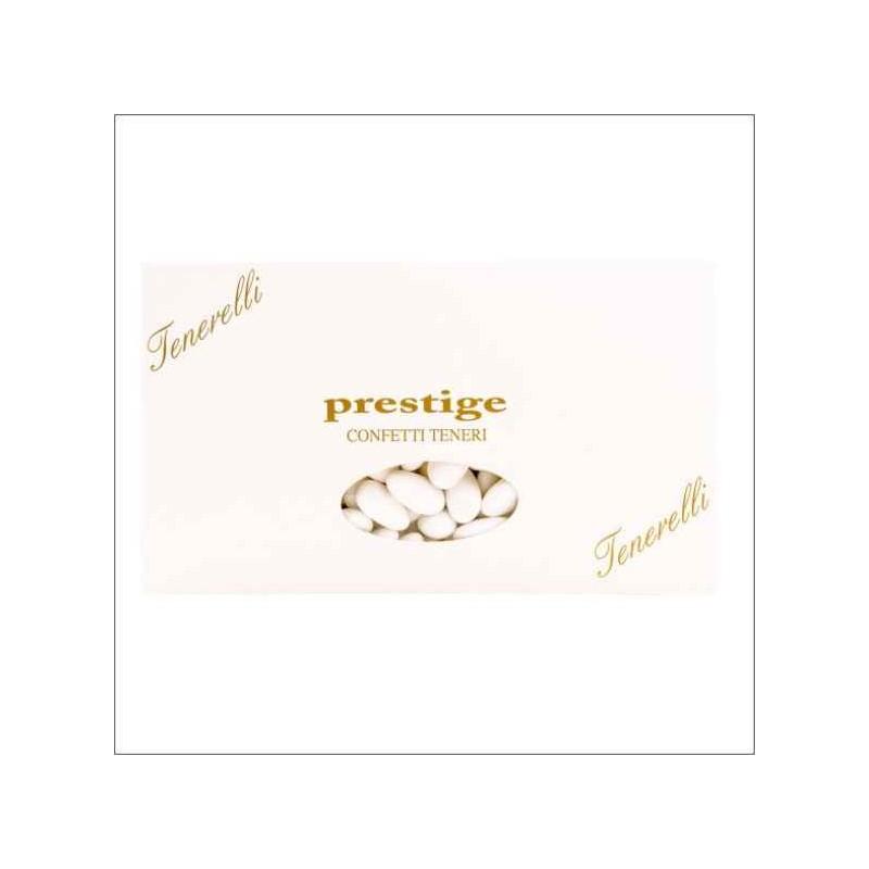 https://www.orvadsuperstore.it/1373-large_default/confetti-prestige-mandorla-tenerelli-1000-g.jpg