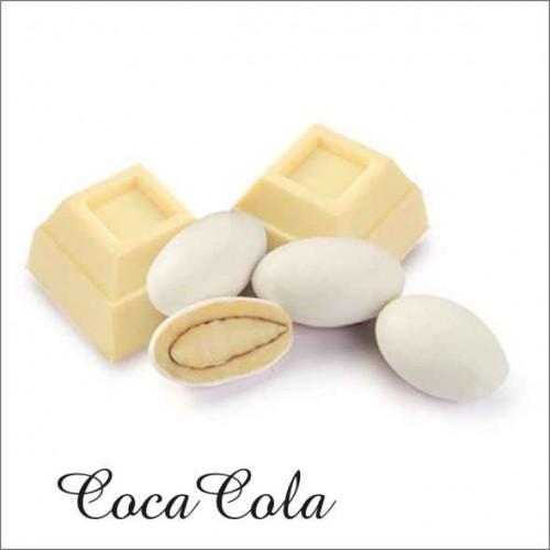 CONFETTI PRESTIGE MORBIDE BONTA COCA COLA 500 g