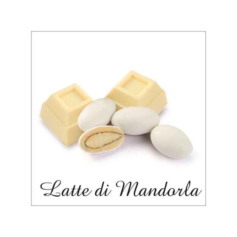 https://www.orvadsuperstore.it/1582-large_default/confetti-prestige-morbide-bonta-latte-di-mandorla-1-kg.jpg