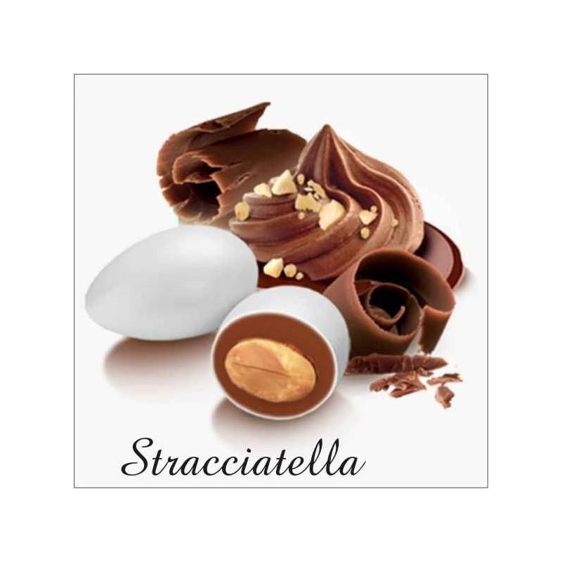 https://www.orvadsuperstore.it/1584-large_default/confetti-prestige-morbide-bonta-stracciatella-1-kg.jpg