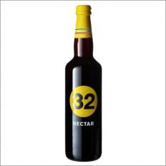 VIA DEI BIRRAI 32 NECTAR 75 cl.