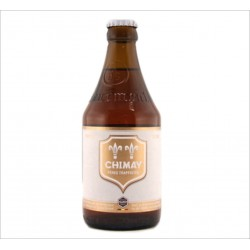 CHIMAY CINQ CENTS 33 cl.