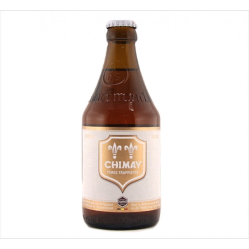 https://www.orvadsuperstore.it/261-large_default/chimay-cinq-cents-33-cl.jpg