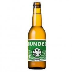 BUNDES 33 cl.