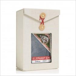 ELEPHANT GIN JAGGED EAR 45%