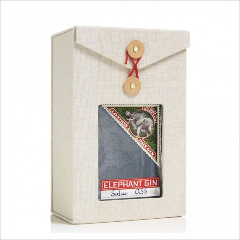 https://www.orvadsuperstore.it/3019-large_default/gin-elephant-jagged-ear.jpg