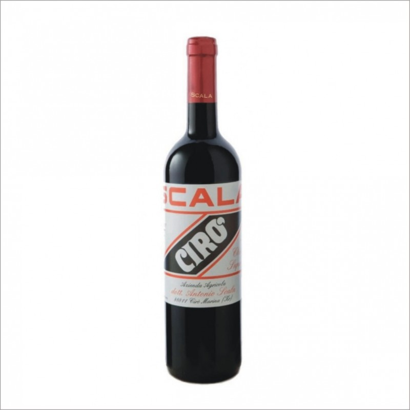 https://www.orvadsuperstore.it/3116-large_default/ciro-rosso-classico-superiore-scala.jpg