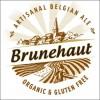 Brunehaut Blanche 33 cl.