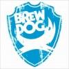BREWDOG DEAD DOG CLUB 33 cl.