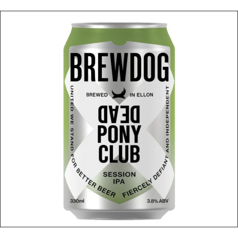 https://www.orvadsuperstore.it/3801-large_default/brewdog-dead-dog-club-33-cl.jpg