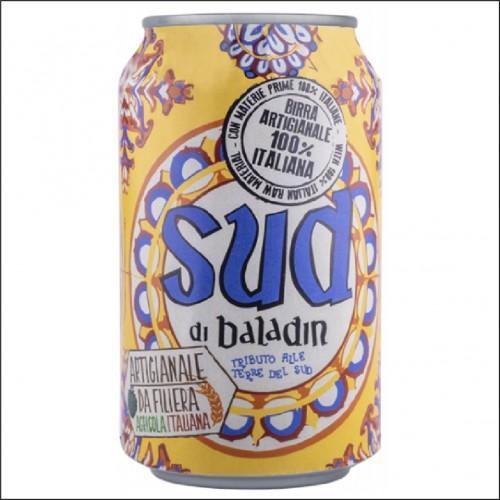 BALADIN SUD L ATT. 33 cl.
