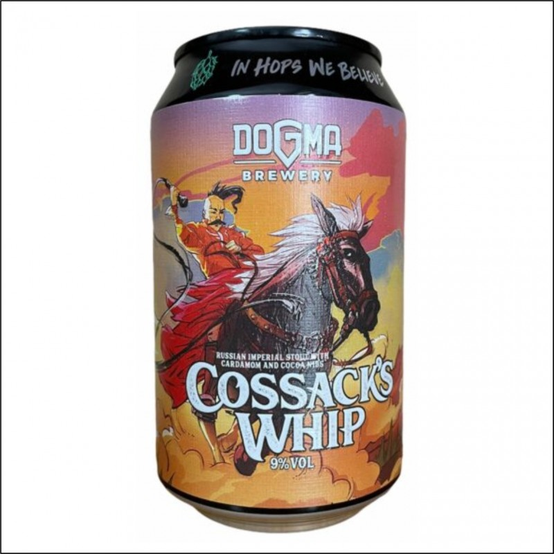 https://www.orvadsuperstore.it/3900-large_default/dogma-cossack-whip-cl-50.jpg