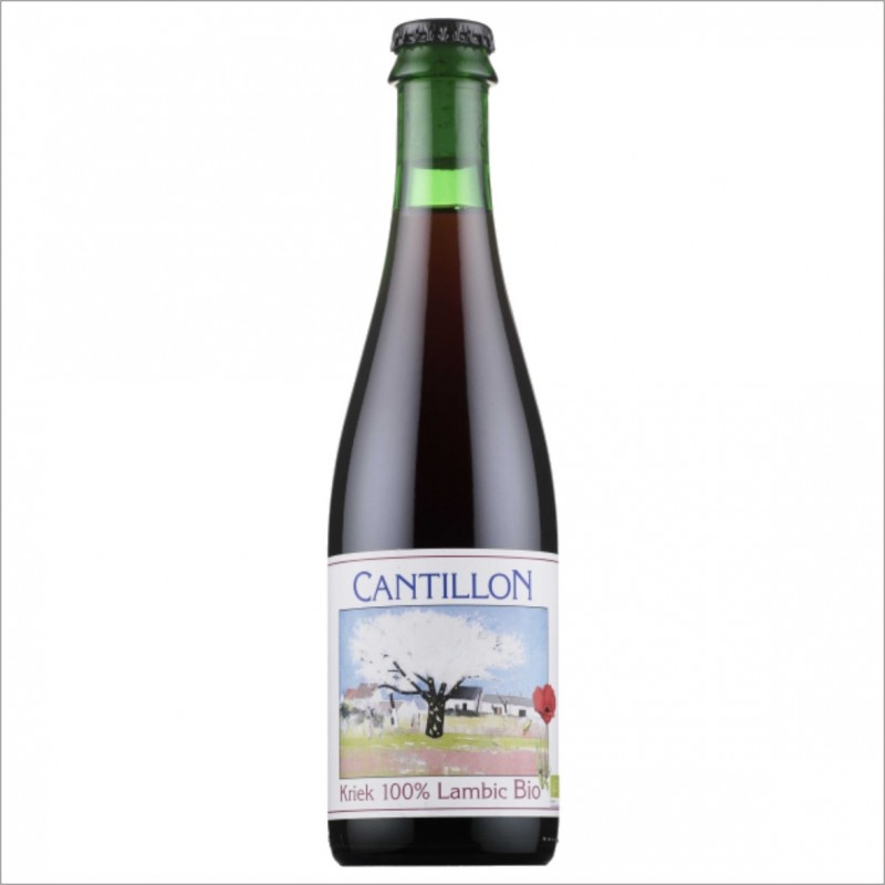 https://www.orvadsuperstore.it/392-large_default/cantillon-100-lambic-bio-37-cl.jpg
