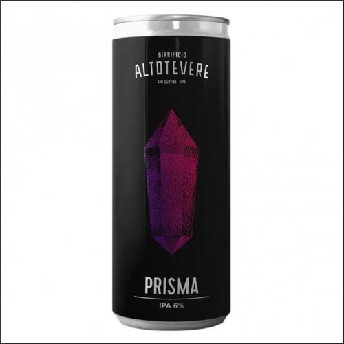ALTO TEVERE PRISMA 33 cl.