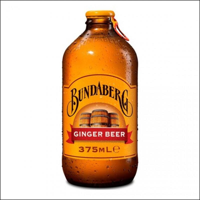 https://www.orvadsuperstore.it/4194-large_default/bundaberg-ginger-beer-37-cl.jpg