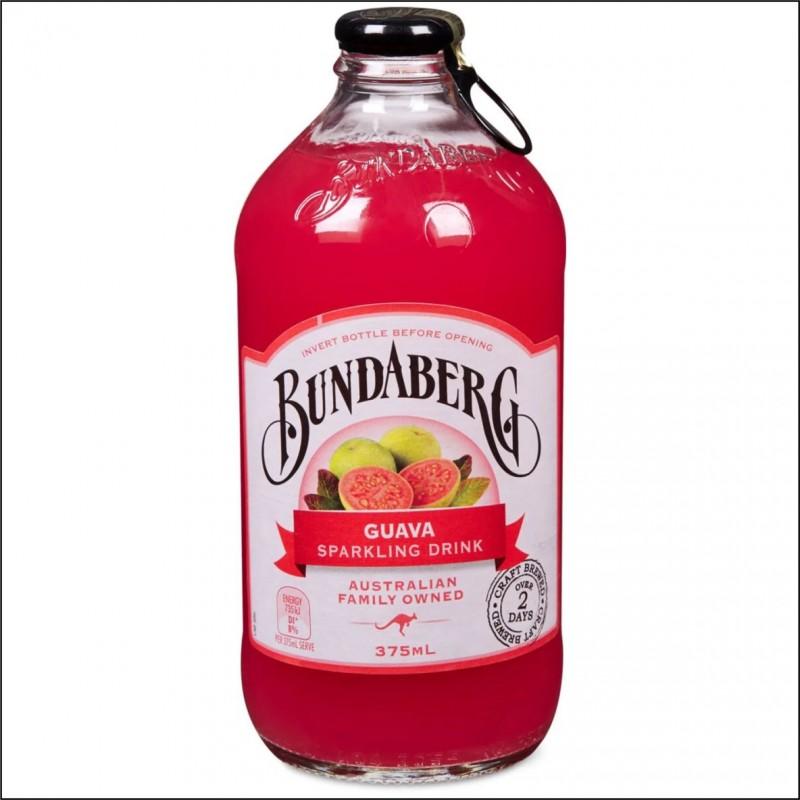 https://www.orvadsuperstore.it/4197-large_default/bundaberg-guava-37-cl.jpg