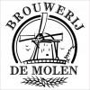 DE MOLEN OP & TOP 33 cl.