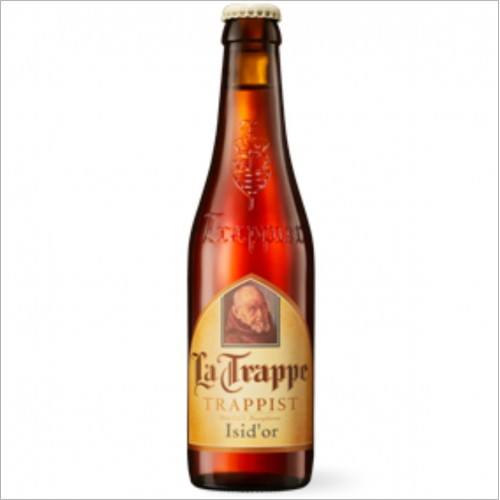 LA TRAPPE ISID'OR cl.33