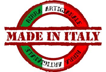 Birre Artigianali Made in Italy