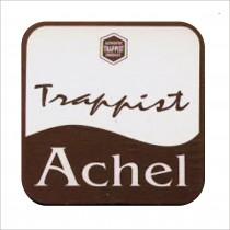 Birrificio Trappista Achel