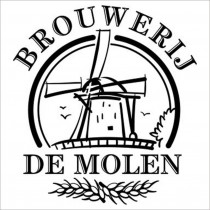 Birrificio De Molen