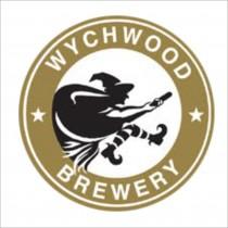 WichWood