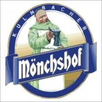 Birrificio Monchshof
