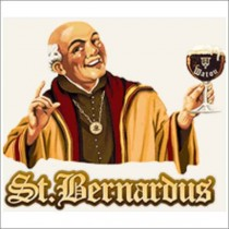 Birrificio St. Bernardus