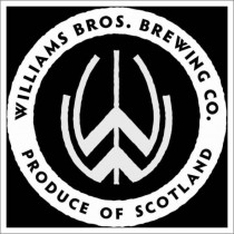 Birrificio William Bross