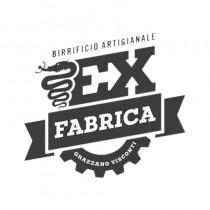ExFabrica