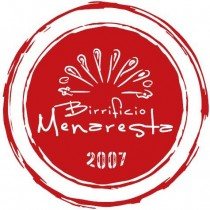 Birrificio Menaresta