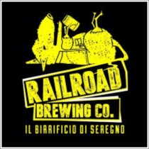 Birrificio RailRoad