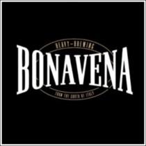 Birrificio Bonvena