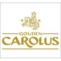 Guoden Carolus