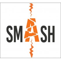 SMASH BREWING CO.
