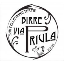Birrificio Via Priula
