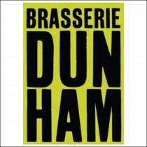 Birrificio Dun Ham