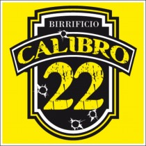 Birrificio Calibro 22